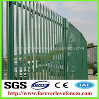 wire mesh dog fence(hot sales)