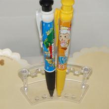 Big Large Promotional Pen for Child