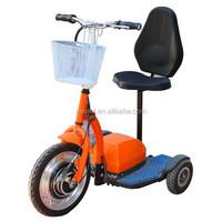 cheap three wheel merlot import pocket motor bike