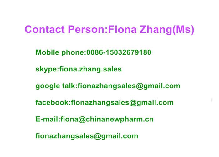 contact_.jpg