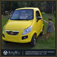 New design mini two seater electric car for sale