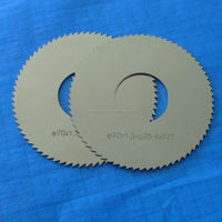 Carbide saw blade milling cutter for SILCA,KEYLINE,ILCO,HPC,JET key cutting machines for sale silca