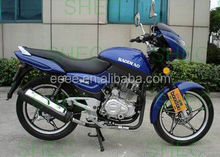 Motorcycle exquisite 200cc chopper tricycle heavy load
