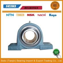 UCP207 Waterproof ASAHI/NSK/NTN Bearing Pillow Block Bearing