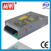 T-60A 60w 12V 3.5A triple output switching power supplies