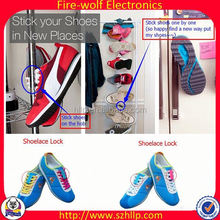 Factory Price Creative Gift Ecuador  Celebration Sports Shoelaces Of World Cup Events