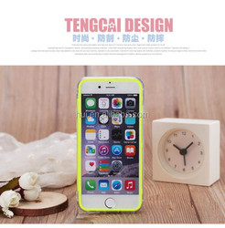 Fashion 3d cell phone case for mobile phone, back case cover for iPhone 5/5s fancy cell phone cases