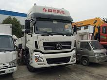 dongfeng autocarri di piccole dimensioni, camion de 20 toneladas, 40 ton lorry trucks