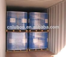 chlorine dioxide for aquaculture