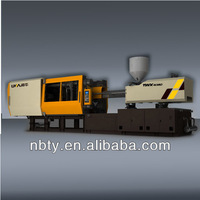 TWX4080 bio plastic machine