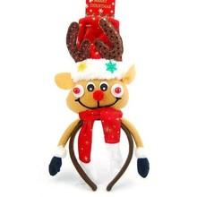 festival decoration stuffed plush toy