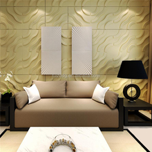 3d wallpaper for home decoration FREE SAMPLES PROVIDED