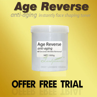 Ageless Instantly Anti-Aging Face Lift Cream In Bulk Sale