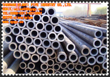 lowest price Precision small diameter 2 1/2 inch OD seamless S45C hot rolled steel pipe and tubes