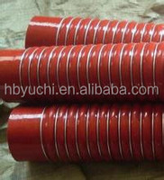 Hebei Manufacture Different types of car auto parts elbow, Factory direct supplying silicone hose