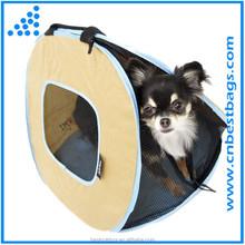 wholesale dog carrier bag pet carrier bag pet products dog carrier