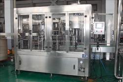 OEM juice/drink/water washing filling capping machine