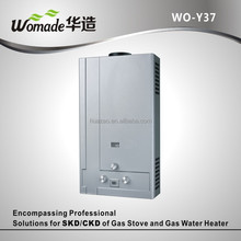 propane gas water heater domestic natural gas wtaer heater