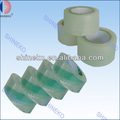 china fabricante de bopp adhesivo de laminación de la película