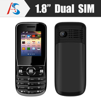quad cordless small mobile phones with answer machine