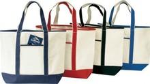 2015 large expandable file beach tote bag
