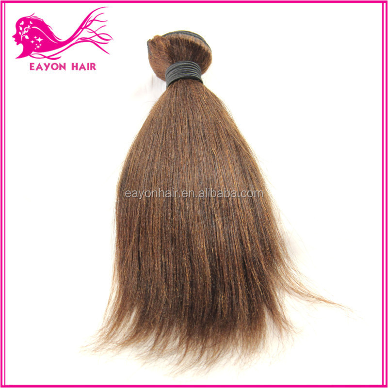 New arrival crochet hair extension best wholesale websites products ...