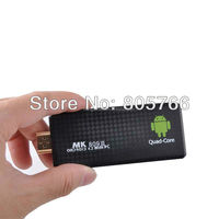 hd android tv stick with remote smart tv stick amazon fire tv stick