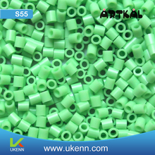 2015 Hot sale ARTKAL 5mm ironing beads fashion games