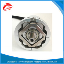 Beixin Best rotary encoder,2015 encoders
