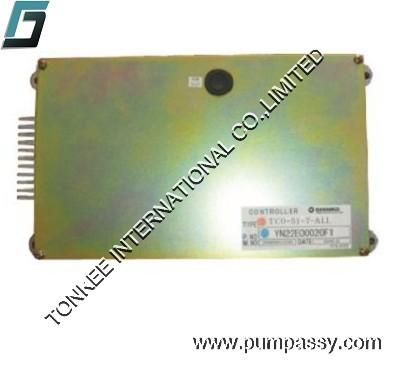 YN22E00015F3 YN22E00020F1 SK200-2 CONTROLLER.jpg