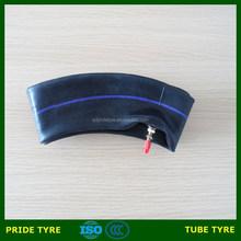 Jiaonan city factory 3.00-18 inner tube motorcycle