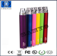 High quality electronic cigarette vision spinner 1300mah not vision spinner 2