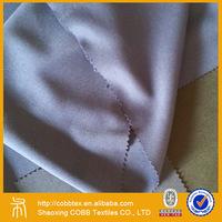 China Manufacturer Designer fabrics Design clothing