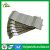 Hot sell excellent insulation fire retardant synthetic thatch china supplier