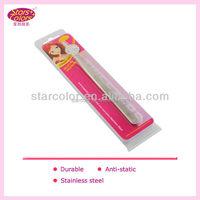 Anti-Static Eyelash Extension Tweezers/ Stainless Steel Tweezers Eyelash Extension