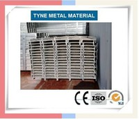 cheap price Tianjin section steel i beam / I section Bar / Hot Rolled Steel I-Beam
