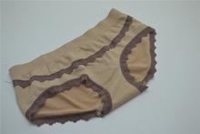 Hot Sale Seamless Underwear Women Panty
