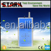 HAT200 digital high quality portabele lab air dust particle meter