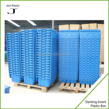 No.560 series online buy wholesale plastic moving box