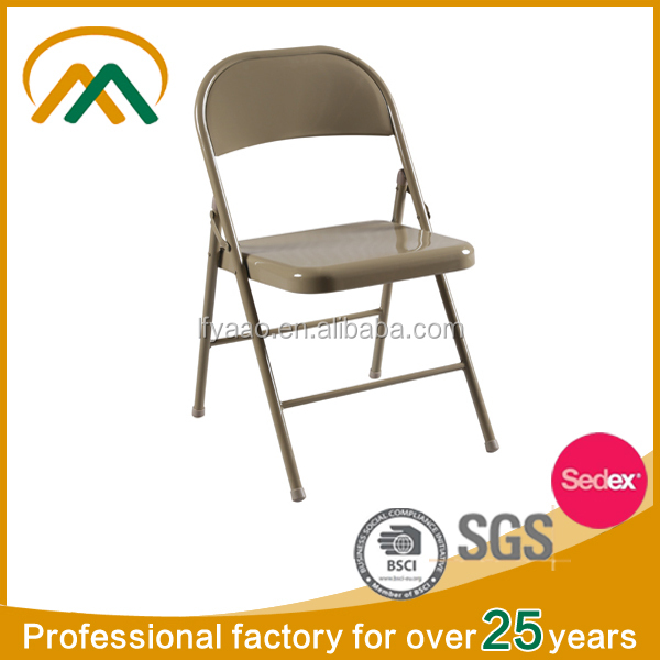 Cheap Metal Folding Chair For Sale Kp C1312 Buy Folding Chair For Sale Meta