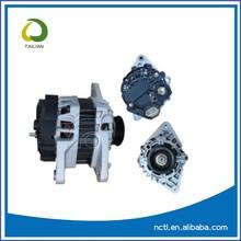 Cheap 14 90A Car Misubishi Alternator Bosch Alternator Specifications