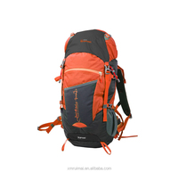 2015 New arrival explorer outdoor hiking large size wholesale school backpacks