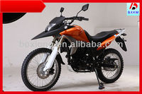 Powerful fahion gas 250cc Dirt motorcycle for cheap sale