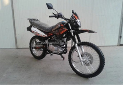off road -3 motorcycle for sale, dirt bike 250cc, 200cc, 150cc