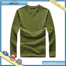 fashion clothing latest new t-shirt bangladesh for men 2013 summer