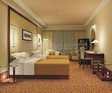 2014 hotel bedroom set Foshan shunde bedroom set/bedroom furniture/used hotel furniture for sale