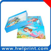 kids preschool puzzle cube for sale