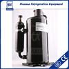 Rotary ac compressor PH104G0C-4BZDE refrigeration compressor for sale