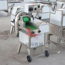 full functional best machinery SH-125S