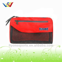Adorable Mesh Cosmetic Bags Salable